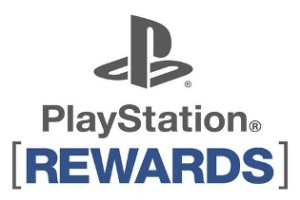 Playstation Rewards programa de fidelización de Sony