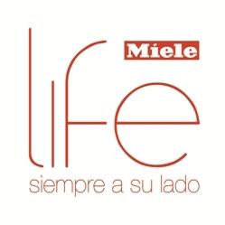 Programa de Fidelización Miele Life