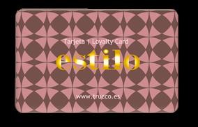 Club Estilo de Trucco